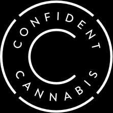 Confident Cannabis Raises $12M Series A Led By Poseidon Asset Management To Expand Wholesale Platform Nationwide